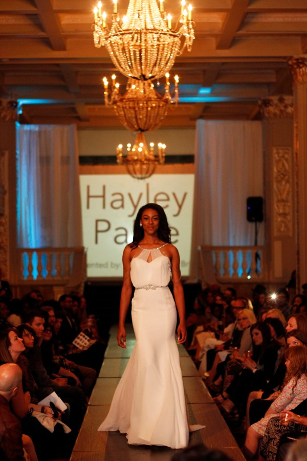 Memphis-Fashion-Week-2016_Hayley-Paige5w