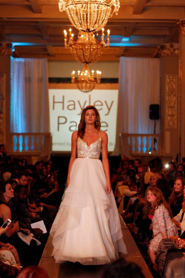 Memphis-Fashion-Week-2016_Hayley-Paige7w