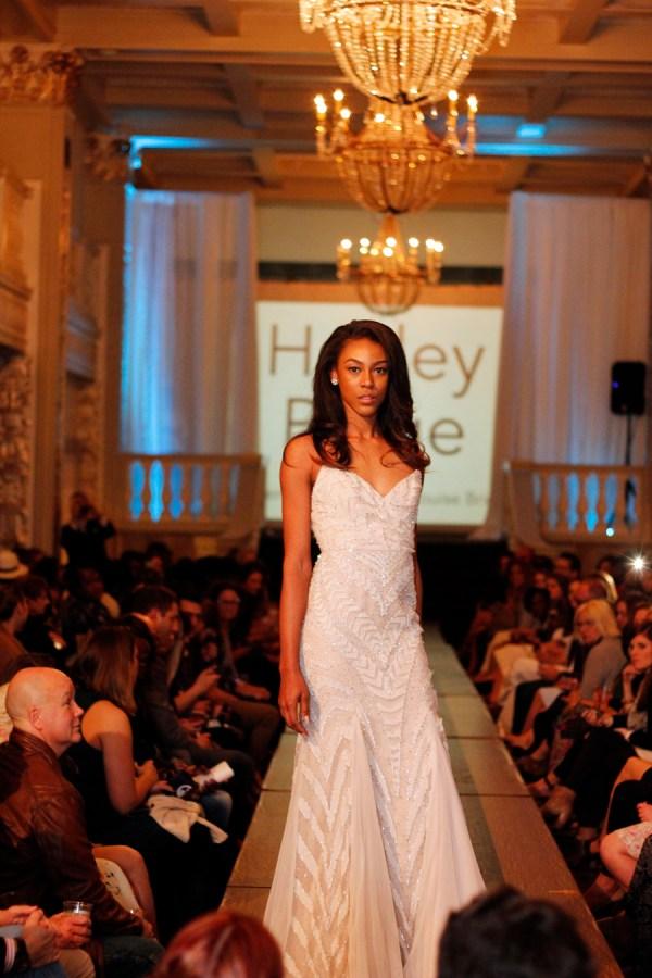 Memphis-Fashion-Week-2016_Hayley-Paige9w