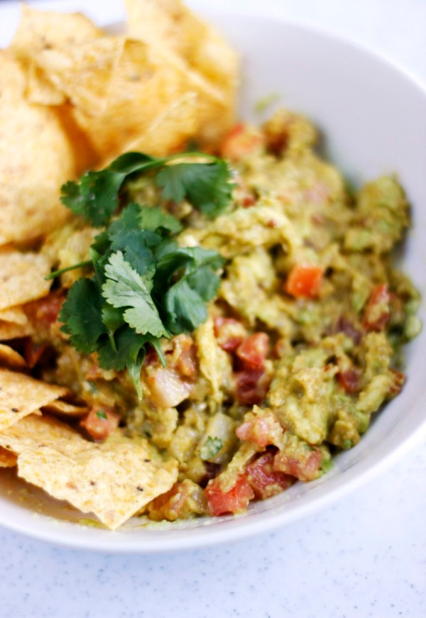 fresh-guacamole-recipe4