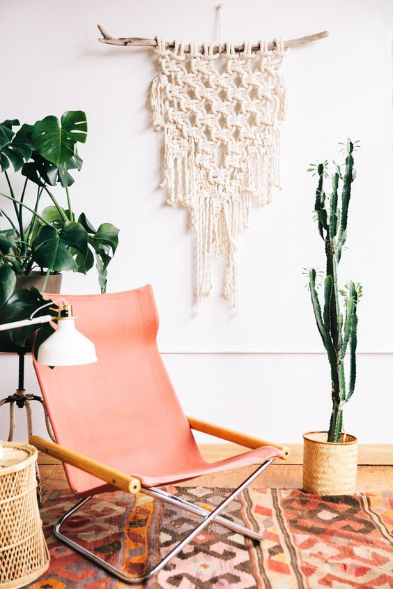 Decorating-With-Plants16