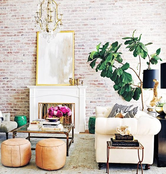 Decorating-With-Plants19