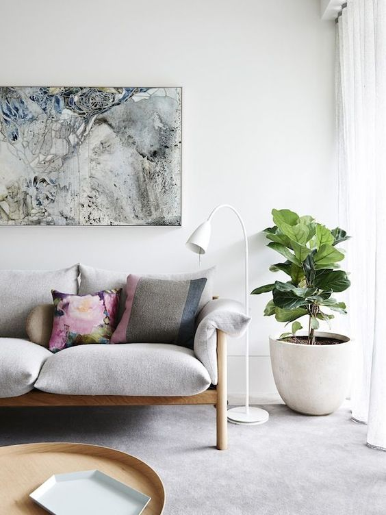 Decorating-With-Plants9