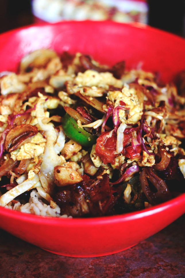 Genghis-Grill-Spicy-Sesame-Chicken2