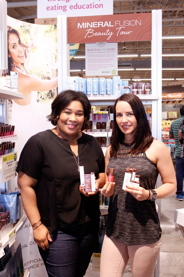 Wholefoods-Memphis-Mineral-Fusion-Road-Show16