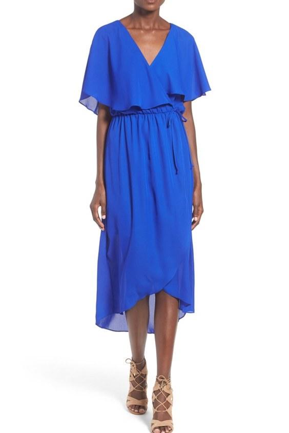 Everly-Cape-Midi-Dress