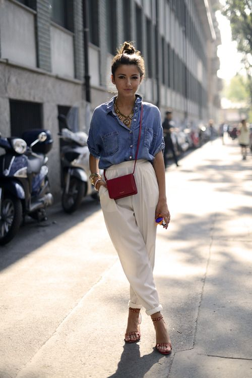 slouchy-pants-ideas12