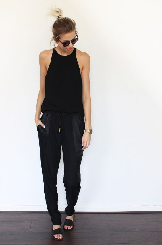 slouchy-pants-ideas2