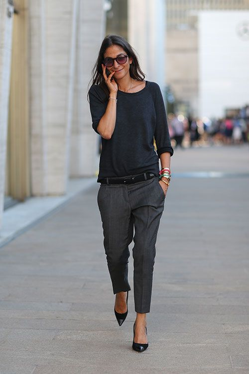 slouchy-pants-ideas8