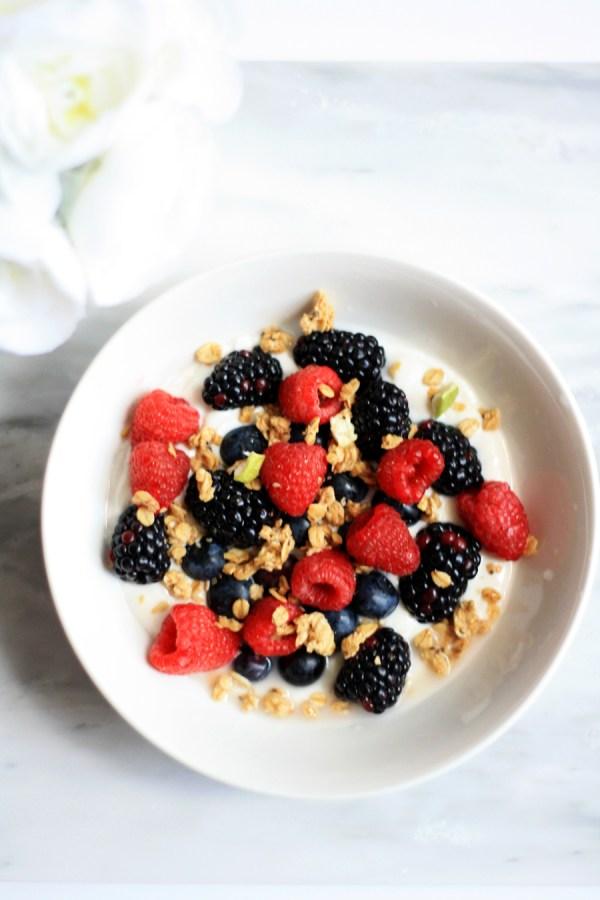 Clean-Eating-Bowl-of-Berries-kpfusion-4