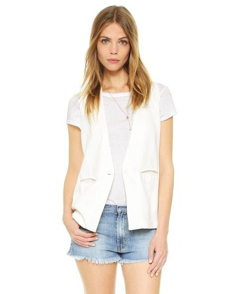 Shopbop-end-of-season-sale19