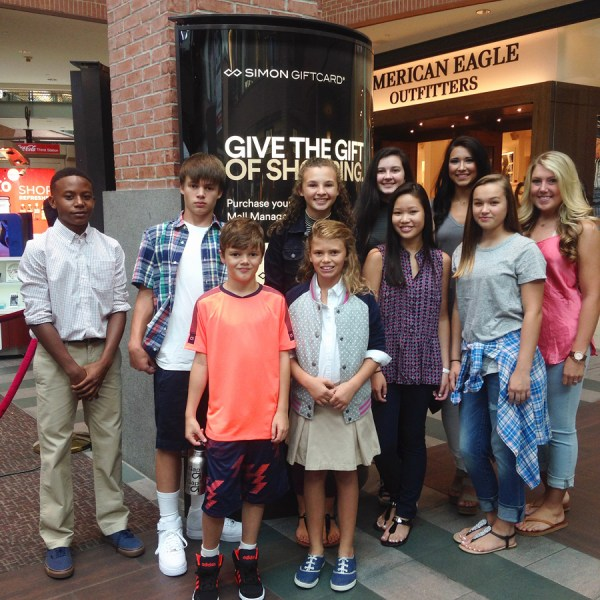 Wolfchase-Back-to-School-Event-20164