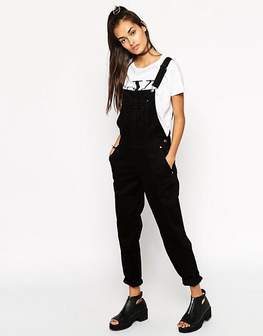 90s-style-overalls-asos