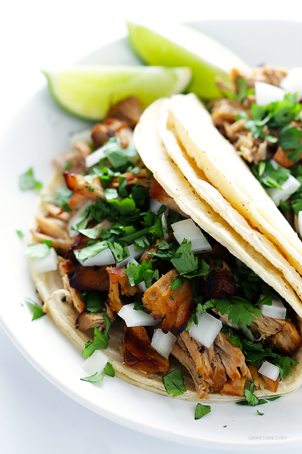 crispy-slow-cooker-carnitas