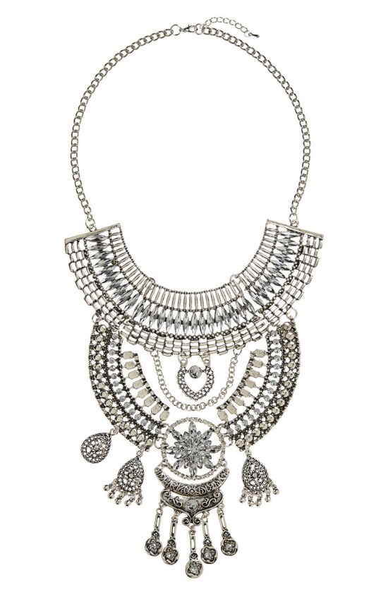 crystal-drop-statement-necklace
