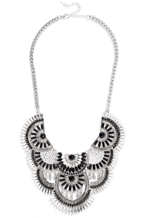 desert-sky-silver-and-black-statement-necklace