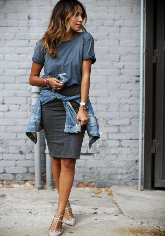 Fall-Outfit-Ideas2