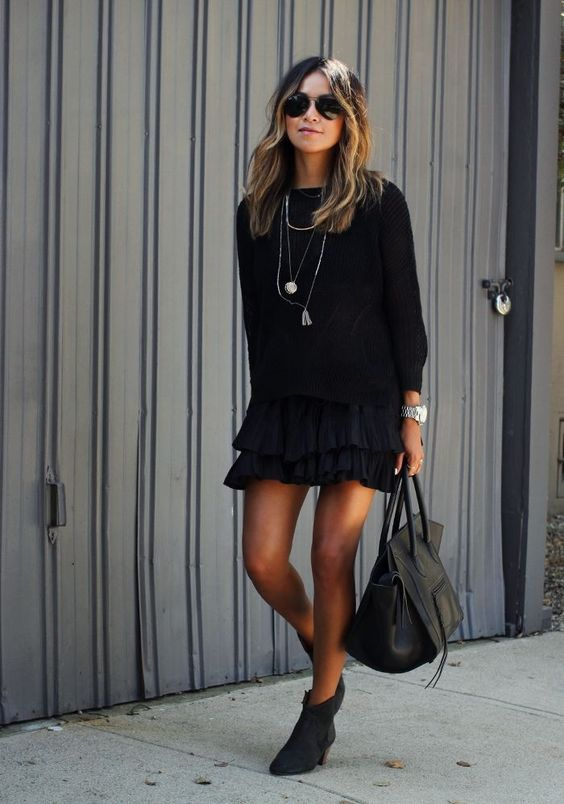 Fall-Outfit-Ideas20