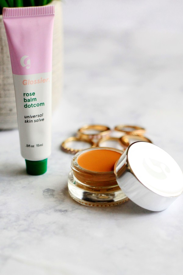 glossier-products2