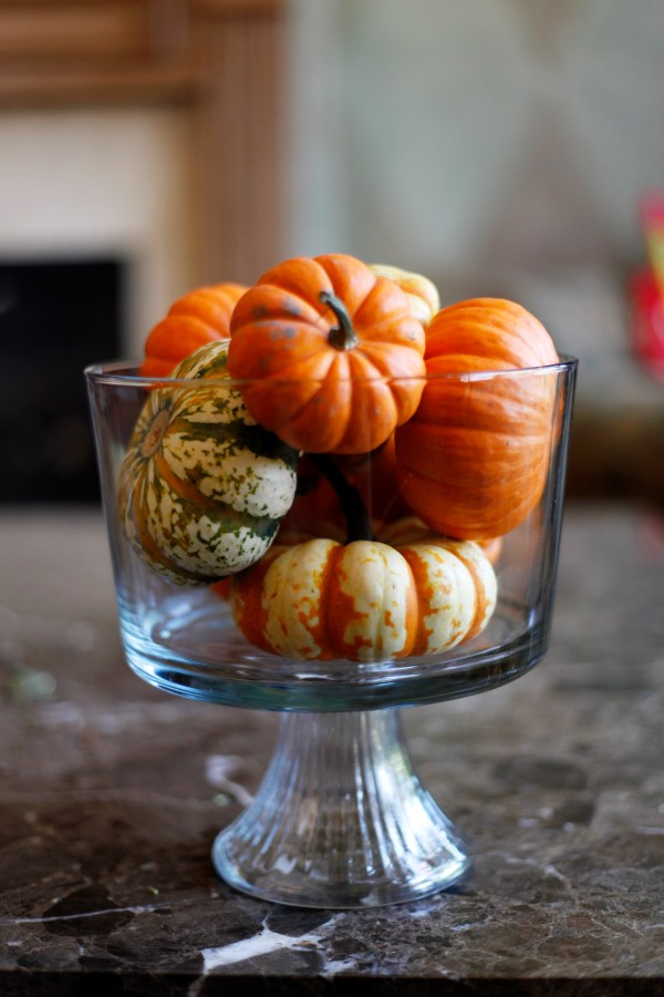 simple-pumpkin-centerpiece2