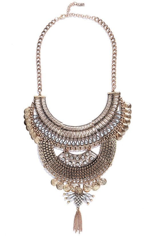 thoughtfulness-gold-statement-necklace