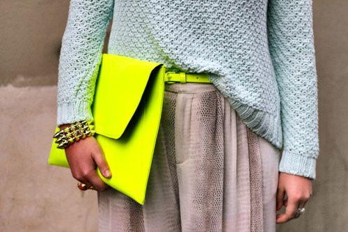 neon-pastel-street-style