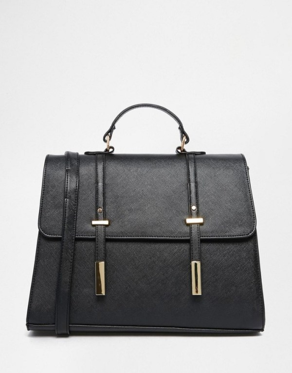 asos-tab-front-satchel-bag