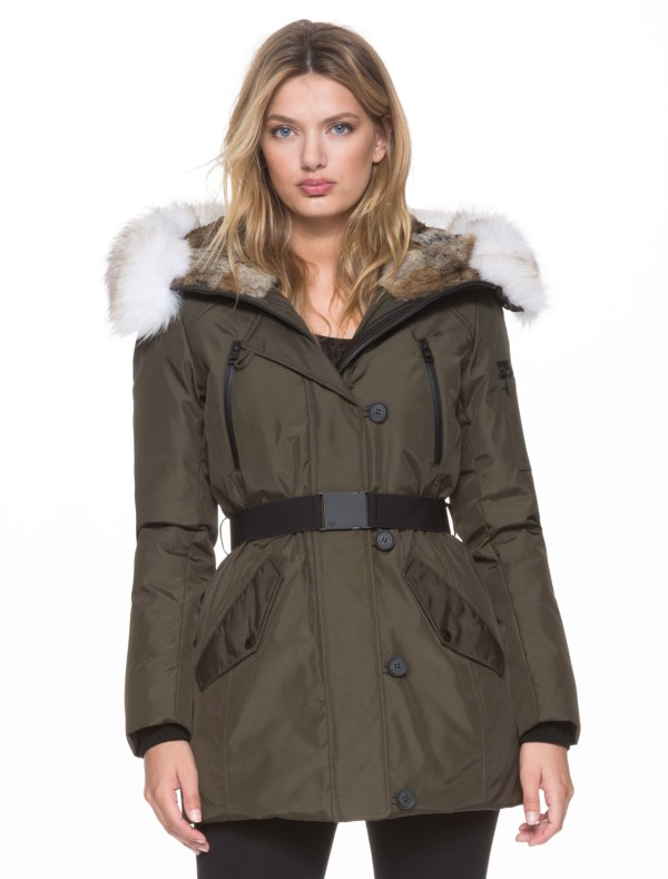 andrew-marc-amy-hooded-parka