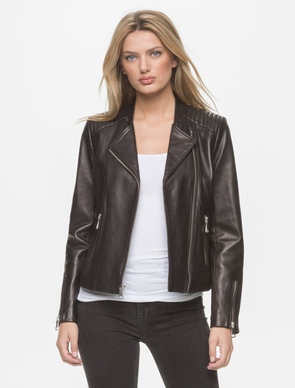 andrew-marc-new-york-leather-jacket
