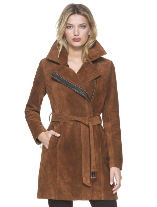 andrew-marc-suede-sienna-coat
