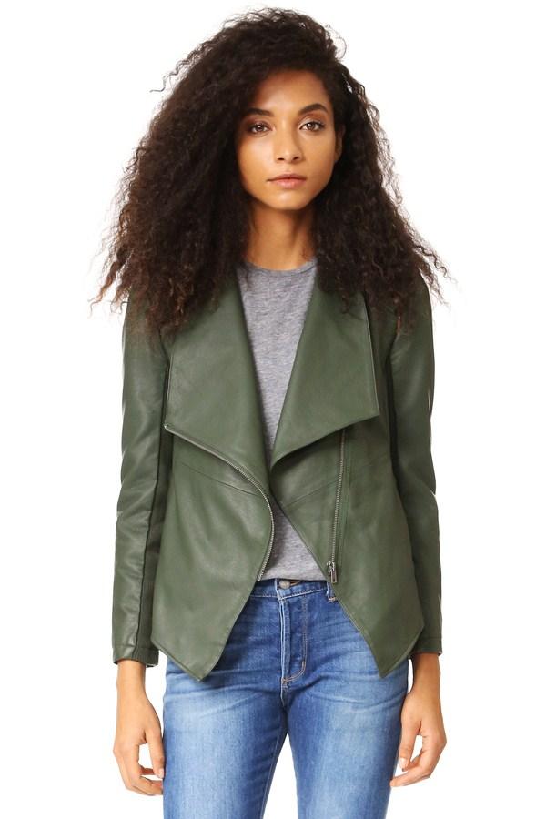 bb-dakota-carmen-vegan-leather-jacket