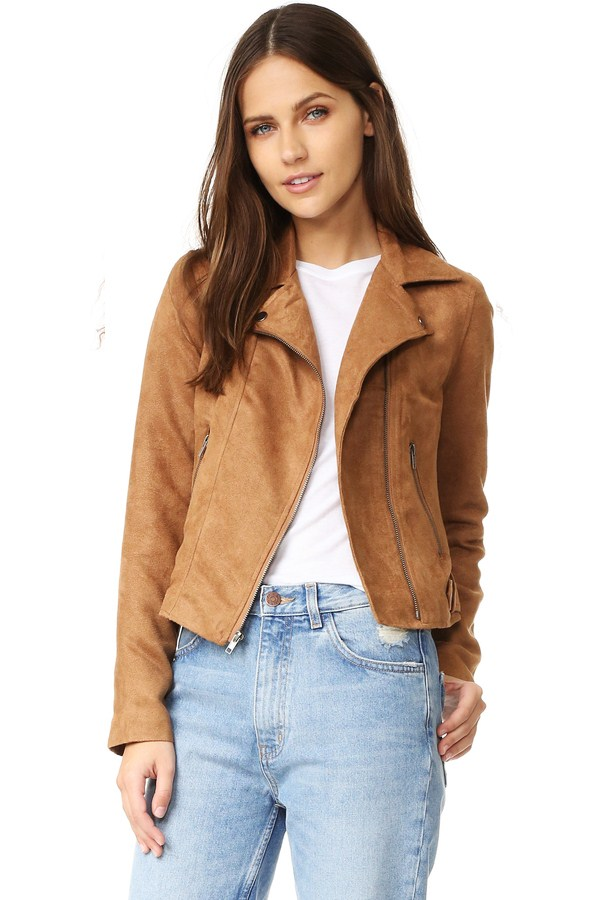 bb-dakota-jack-by-bb-dakota-calipatria-moto-jacket