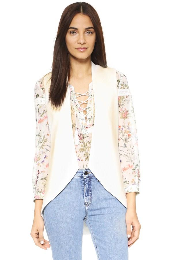blaque-label-knit-sculpted-vest