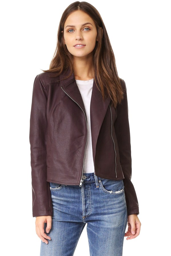 cupcakes-and-cashmere-joslyn-washed-vegan-leather-moto-jacket