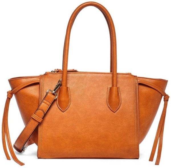farris-stitched-wing-satchel