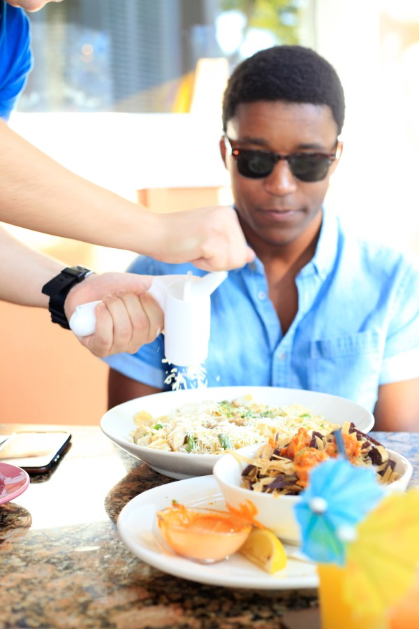 kpfusion-bahama-breeze-rumtoberfest3