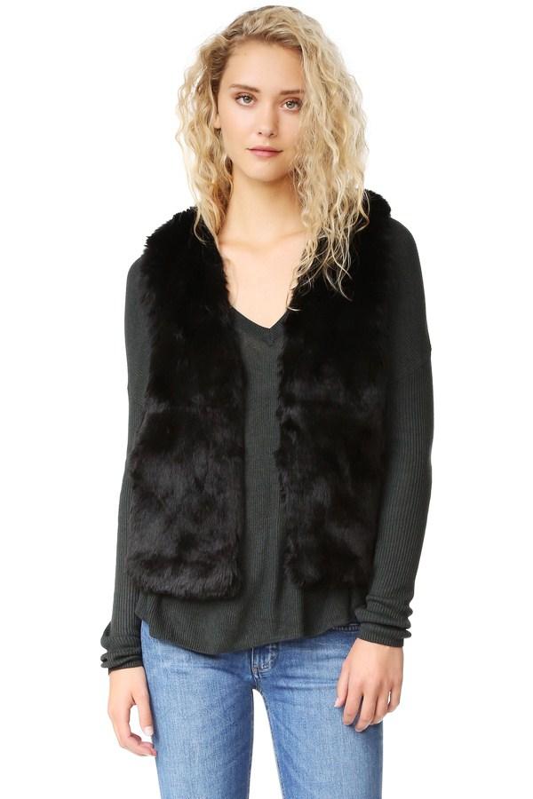 madewell-faux-fur-vest