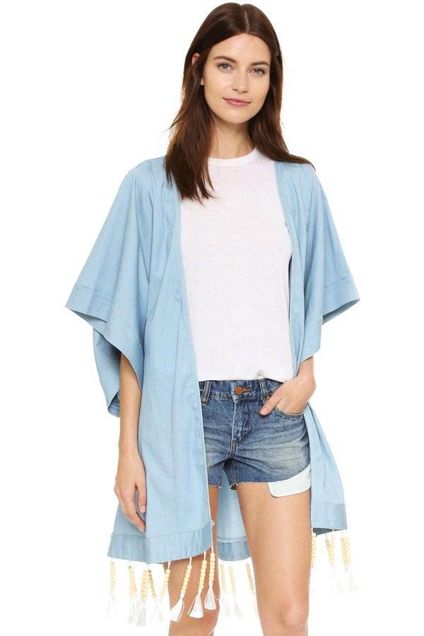nightwalker-tassel-me-kimono