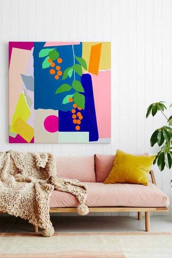 pink-sofa6
