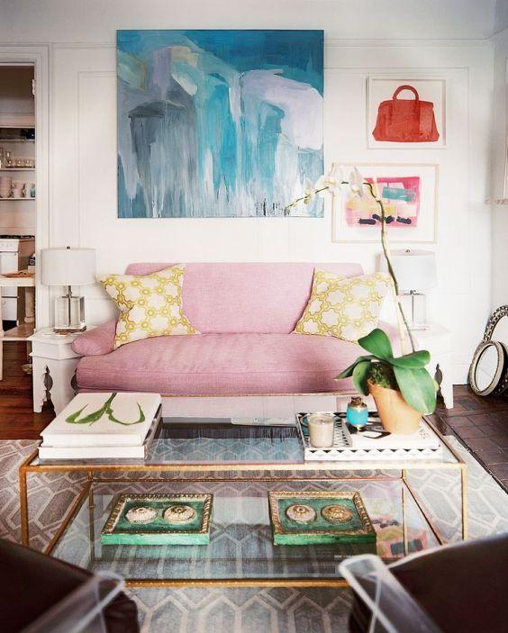 pink-sofa9