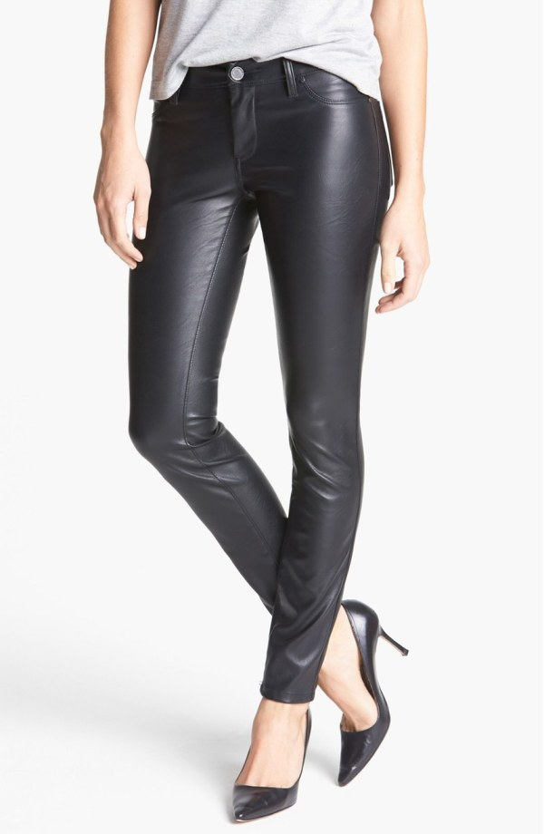 blanknyc-faux-leather-skinny-pants