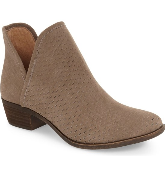 bashina-perforated-bootie