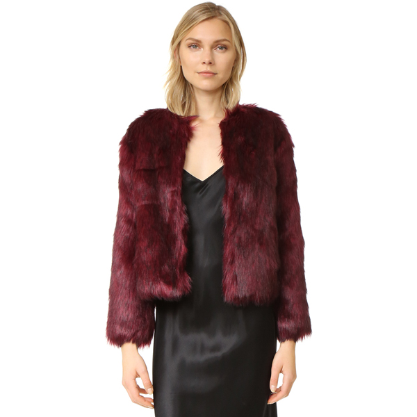cupcakes-and-cashmere-snyder-luxe-faux-fur-jacket