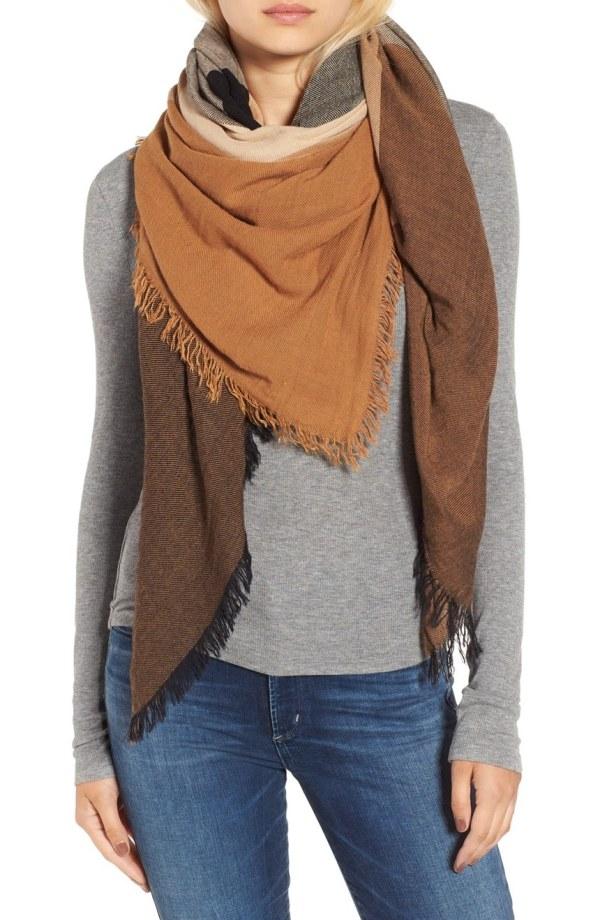 check-woven-square-scarf