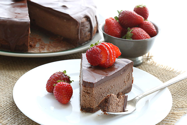 death-by-chocolate-cheesecake-5