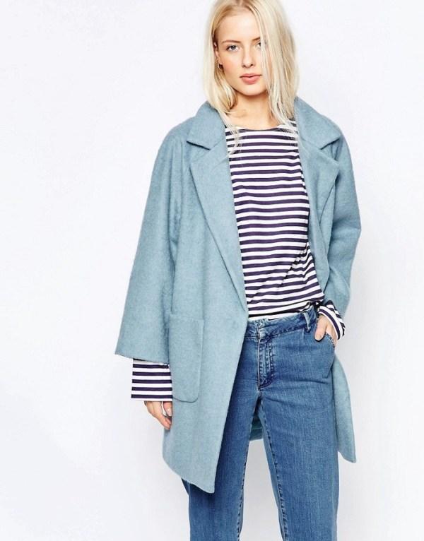 ganni-inglewood-blue-coat