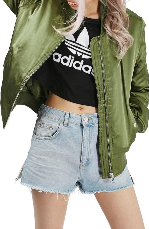 ma1-shiny-bomber-jacket