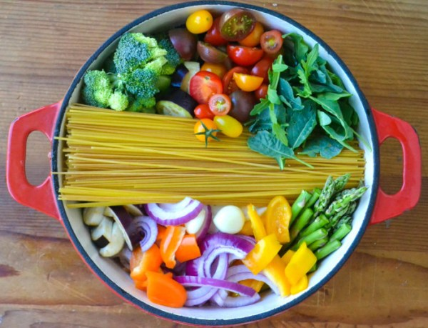one-pot-farmers-market-pasta