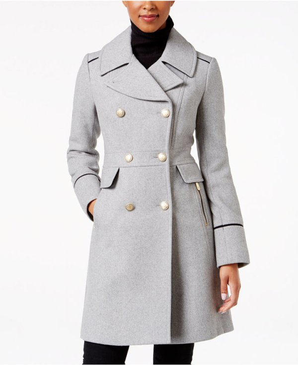 vince-camuto-double-breasted-military-coat