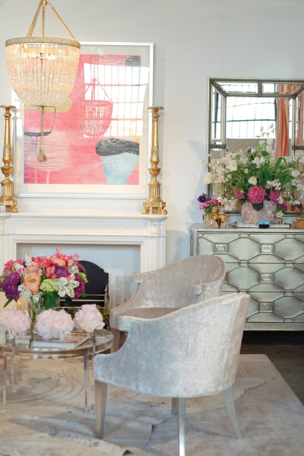 Ami Austin Has Built A Team Of Professionals That Include Her Staff Top Notch Interior Designers And First Class Trade Relationships To Complete